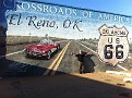 Oklahoma is Awesome!!!