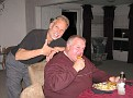 Monday November 16 2009 Evening / My 55th Birthday Party!!!  Thanks for the Wonderful Time and Thoughtful Wishes Everyone!!!