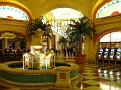 A walk around the Inside of the Tropicana Casino and Resort in Atlantic City, Nj. http://www.tropicana.net/