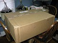 HP Monitor w2338h / 2 day delivery from Purchase was from http://www.bhphotovideo.com