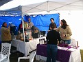 Natali Vineyards Winter Fest February 2010 (20)