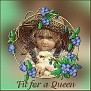 Fit for a Queen-gailz0909 mybunny kathrynfincher lmslinda-MC