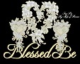lacehearts-blessedbe