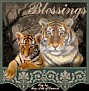 protectingmycub-blessings