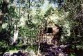 marion cabin2
