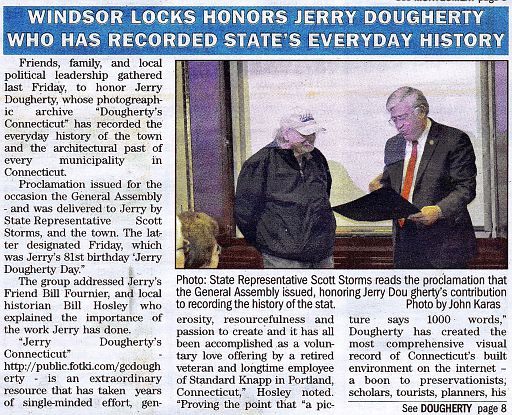 JERRY DOUGHERTY DAY 12-15-17 - 34