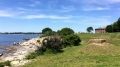 VIDEO - UCONN - AVERY POINT GROTON - YOUTUBE VIDEO