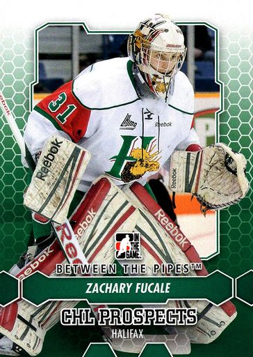 2012-13 In the Game Between the Pipes #023 (1)