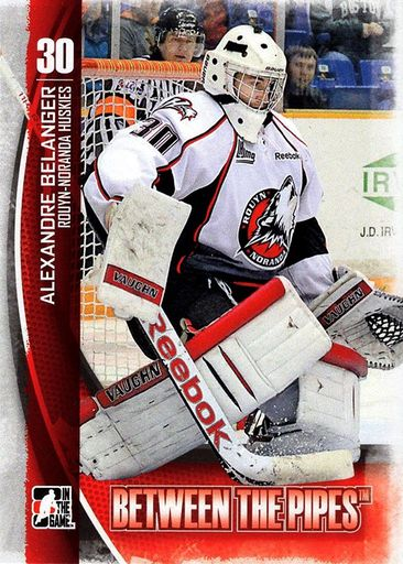 2013-14 In the Game Between the Pipes #034 (1)