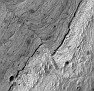 TRA 000823 1720 RED fault thumb