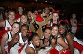 UHTXBowlPepRally20071227 0158