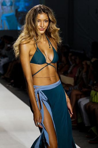 Cali Dreams MiamiSwim SS18 083