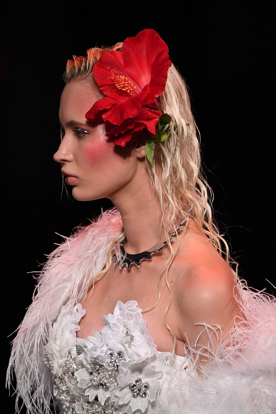 TheBlonds SS18 589