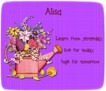 Alisa-gailz-watering can with flowers02 dhedey