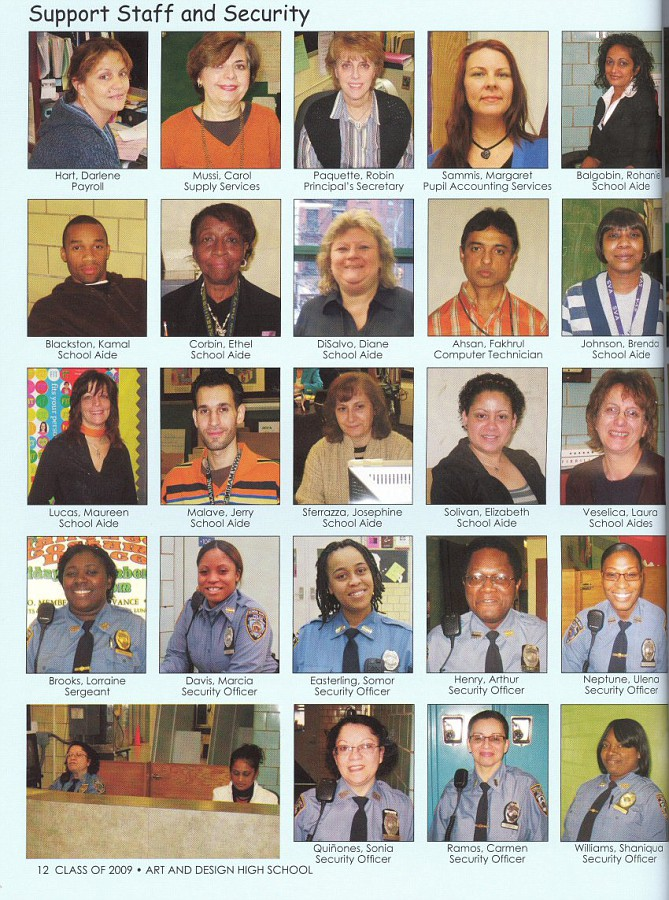 2009 YearBook 012