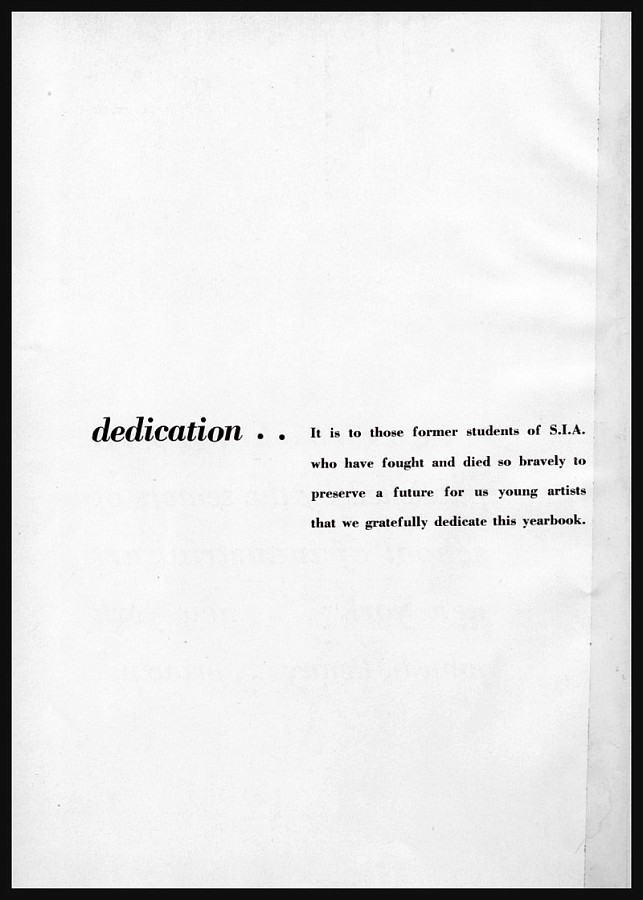1945Yearbook 002