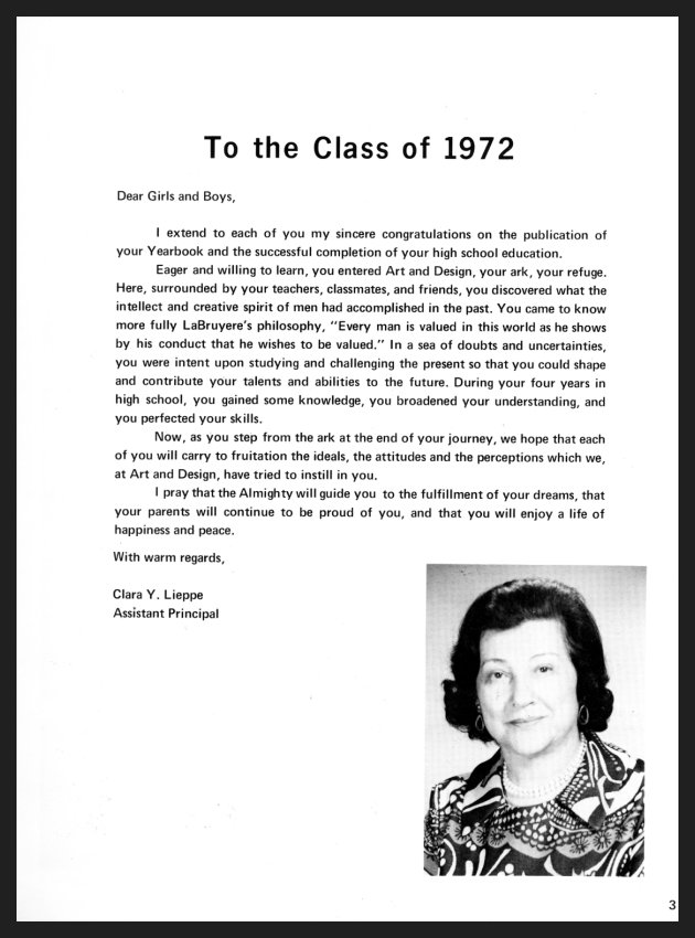 1972 Yearbook 003