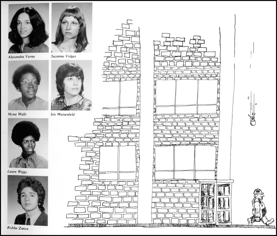 1971 YearBook 024