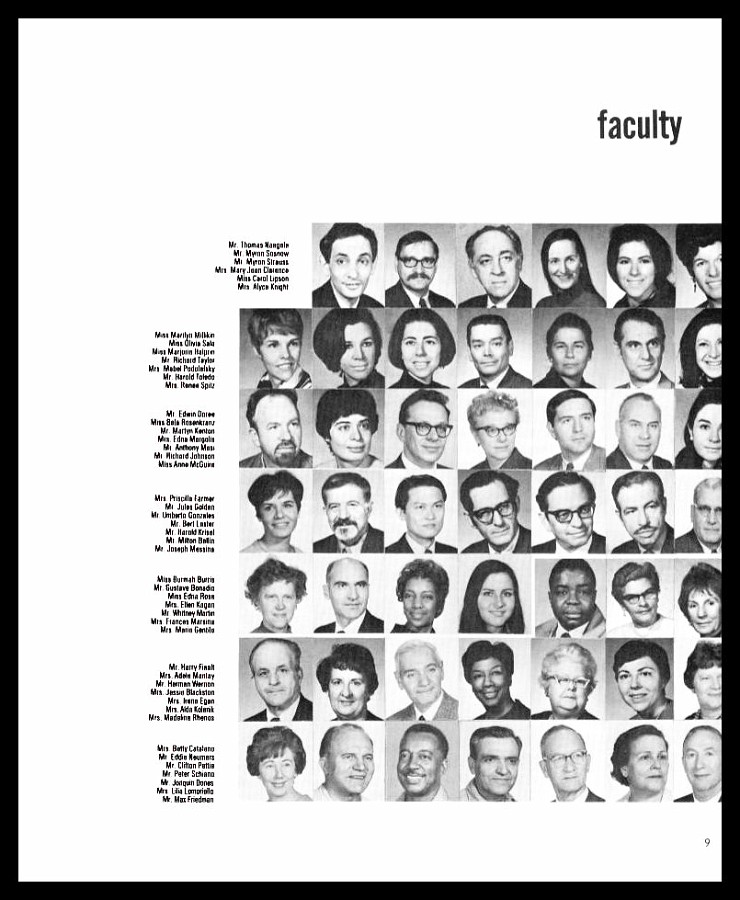 1969 Yearbook 008
