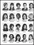 1966 YearBook 032
