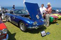 1966 Lamborghini 400 2+2 coupe owned by Perry and Judith Mansfield DSC 4180 - Copy