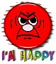 1I'm Happy-sillyface8-MC