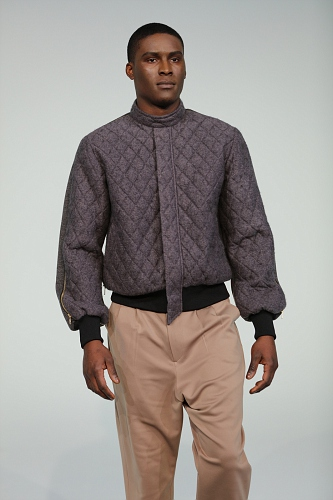 Wood FW16 Mens 057