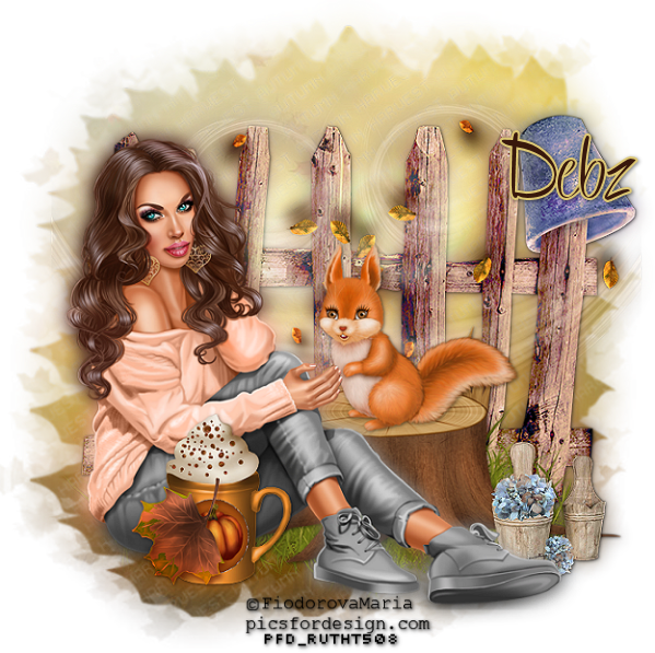AUTUMN/FALL TAGS SHOW OFF - Page 2 FMFallLeaves_debzvi-vi