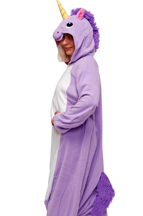 animal onesies for adults ebay