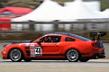 2012MontereyGTSother034