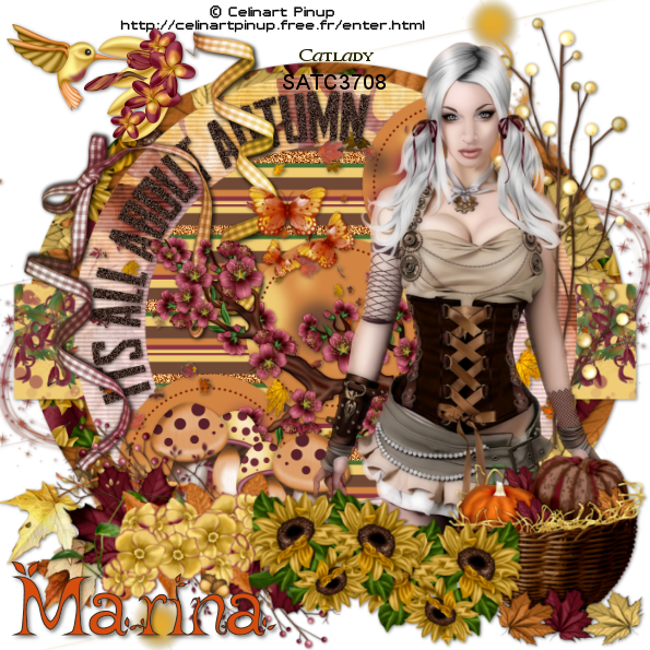 AUTUMN/FALL TAGS SHOW OFF - Page 2 1Marina1_zps995fcc8d-vi