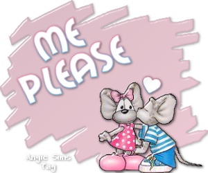 AS TwigglKiss xmeplease444