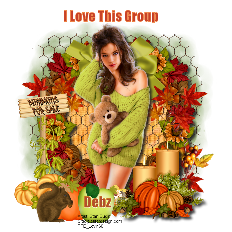 DO YOU LOVE THIS GROUP? - Page 2 Image26ggnnvi-vi